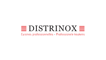 Distrinox