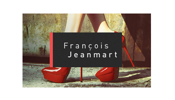 Chaussures François JeanMart