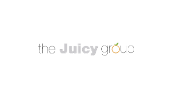 The Juicy Group