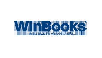 WinBooks